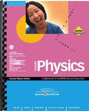 Vascular Physics Review