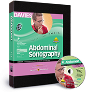 Abdominal Sonography Interactive Mock Exam (CD-ROM)