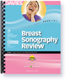 Breast Sonography Review