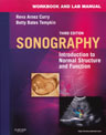 Workbook for Sonography
