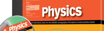 Davies ultrasound physics review