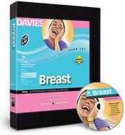 Breast Sonography Interactive Mock Exam (CD-ROM)