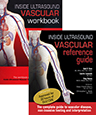 Vascular Reference Guide and Workbook Bundle