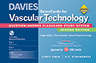 ScoreCards for Vascular Technology