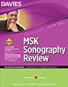 Musculoskeletal Sonography Review
