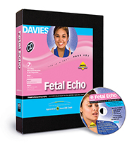Fetal Echo Interactive Mock Exam (CD-ROM)