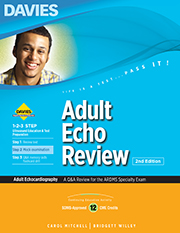 Adult Echo Review