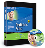 Pediatric Echo Interactive Mock Exam (CD-ROM)