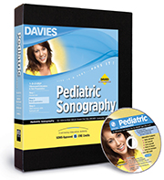 Pediatric Sonography Interactive Mock Exam (CD-ROM)