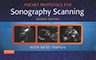 Pocket Protocols for Sonography Scanning